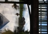 25-inle-lake-208