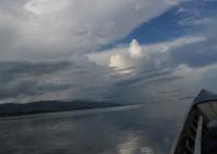 25-inle-lake-22