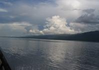 25-inle-lake-23