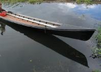 25-inle-lake-234