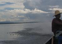 25-inle-lake-24