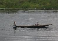 25-inle-lake-241