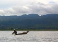 25-inle-lake-29