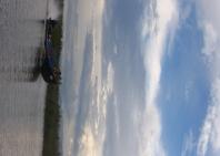 25-inle-lake-30