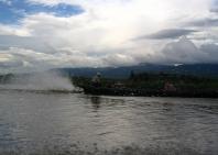 25-inle-lake-31