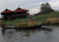 25-inle-lake-5