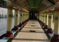 60-mandalay-589