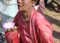 60-mandalay-674