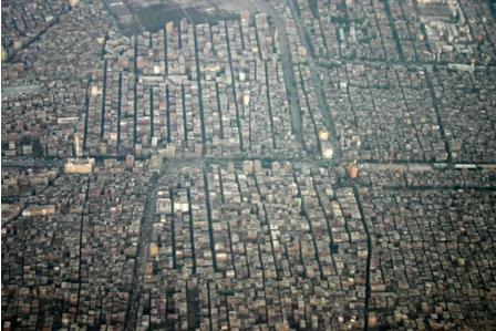 01-Kairo-1