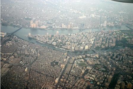 01-Kairo-2