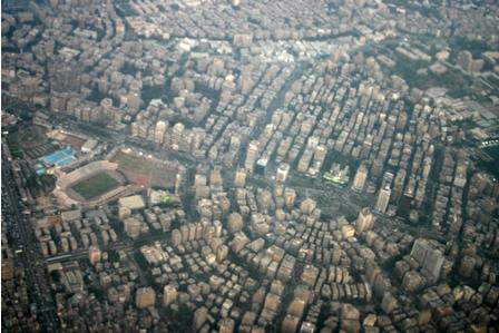 01-Kairo-3