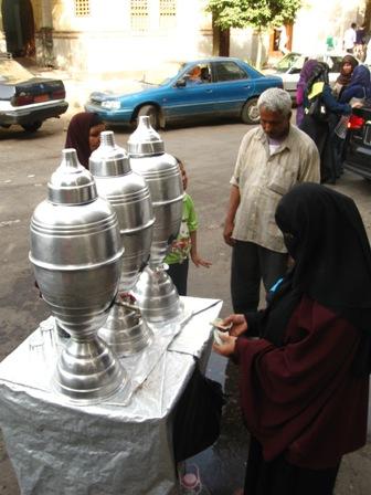 01-Kairo-31
