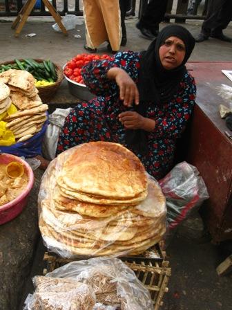 01-Kairo-32