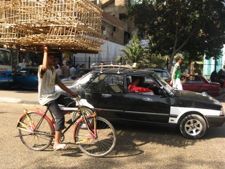 01-Kairo-36