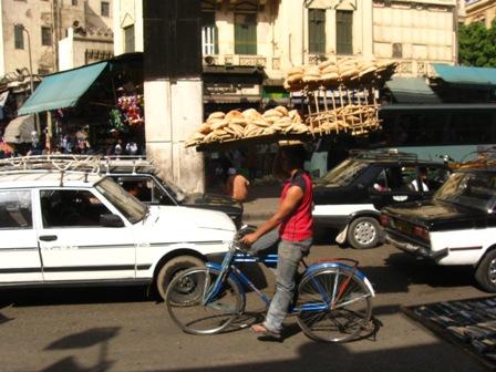 01-Kairo-37