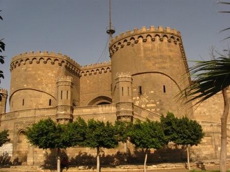 01-Kairo-46
