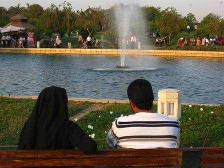 01-Kairo-49