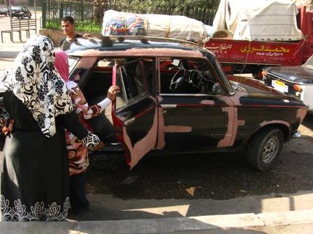 01-Kairo-53