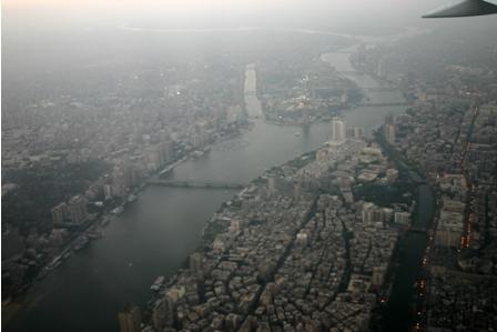 01-Kairo-6