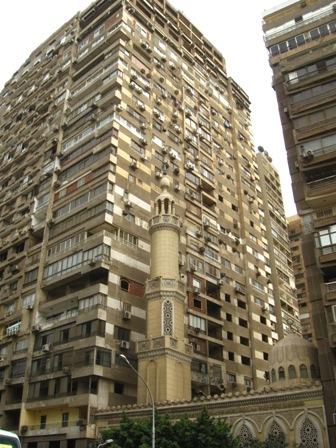 01-Kairo-70