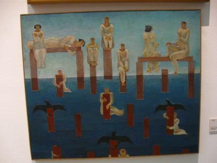 03-Kairo-Art-18