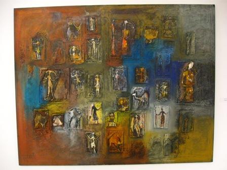 03-Kairo-Art-27