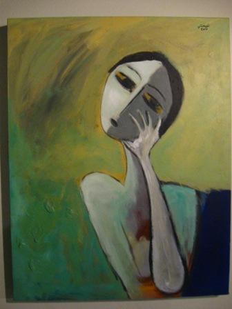 03-Kairo-Art-32