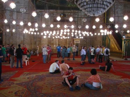 05-Islamic-kairo-24