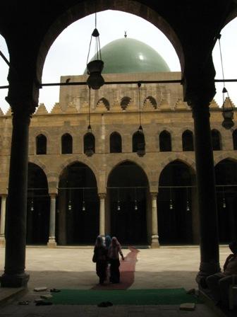 05-Islamic-kairo-41