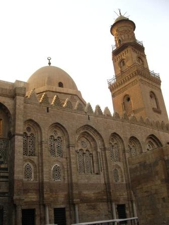 10-Kairo-22