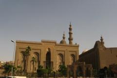 01-Kairo-42