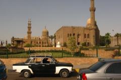 01-Kairo-45