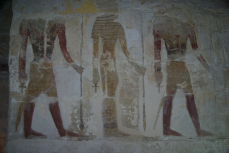 02-Ain-El-Muftella-temple-1