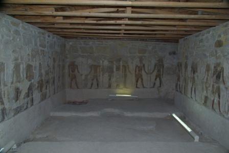 02-Ain-El-Muftella-temple-5