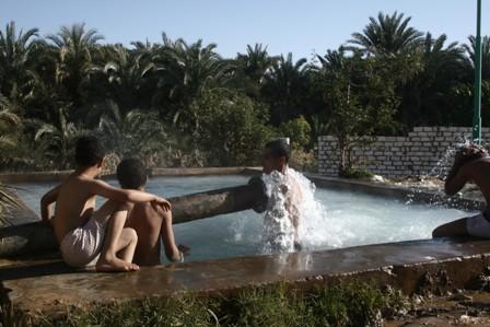 04-Bahariya-oasis-1