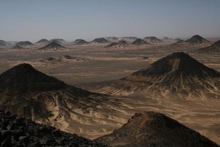 06-black-desert-11