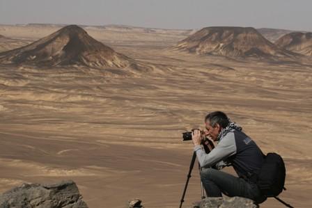 06-black-desert-16