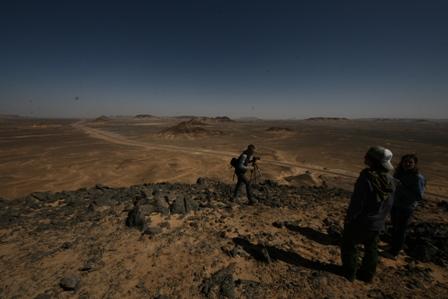 06-black-desert-18