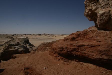 06-black-desert-31