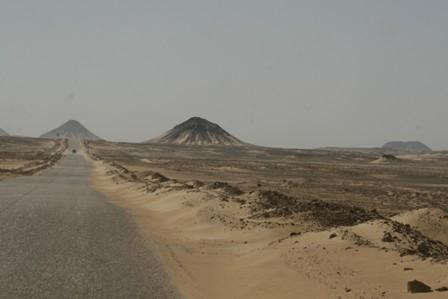 06-black-desert-4