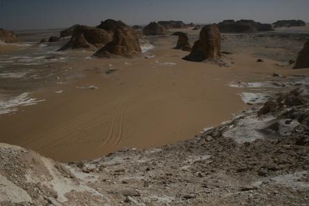 06-black-desert-41
