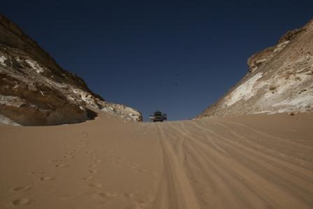 06-black-desert-44