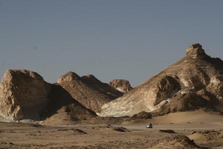 06-black-desert-60