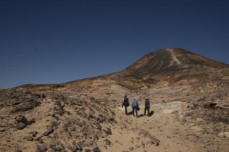 06-black-desert-7