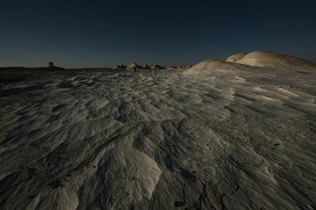 08-white-desert-14