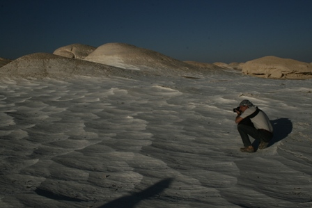 08-white-desert-19