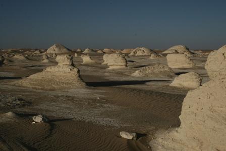 08-white-desert-21