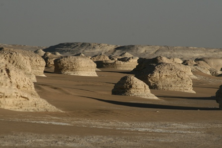 08-white-desert-27