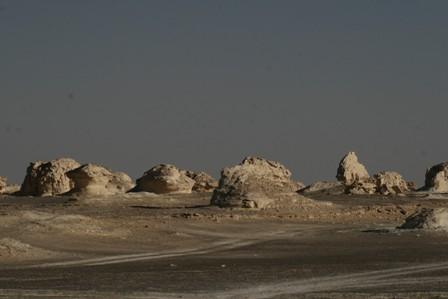 08-white-desert-3