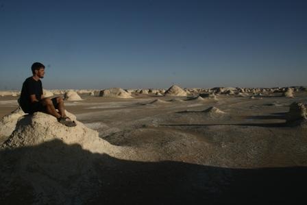 08-white-desert-31